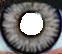 Gray Contact Lens