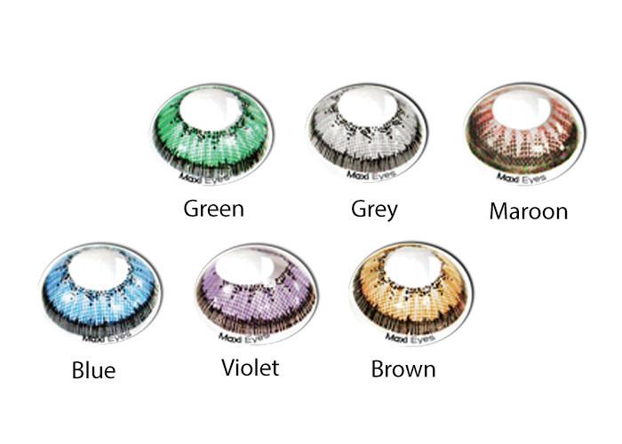 maxi eye examples 1
